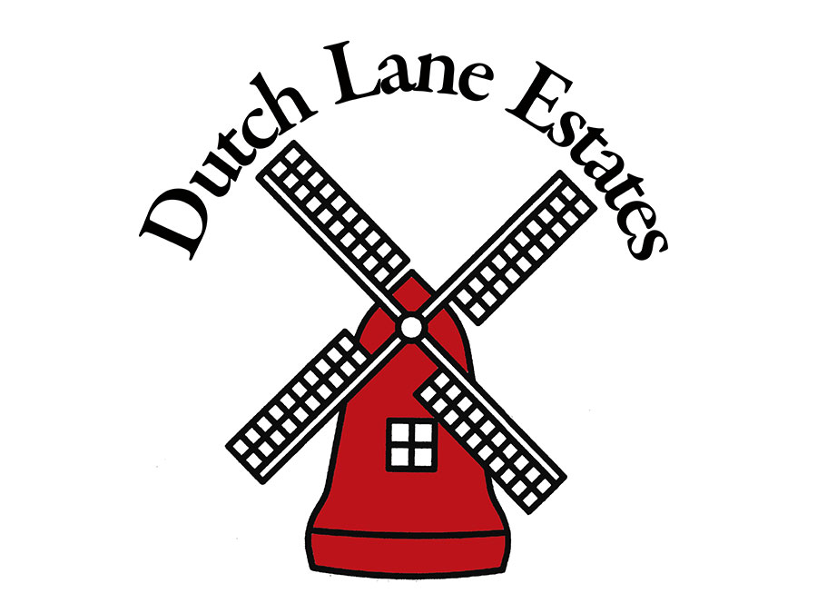 Dutch Lane Estates